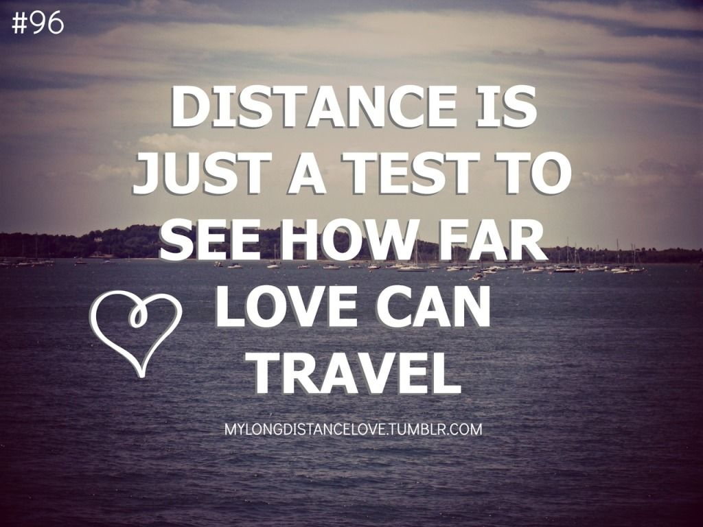 Love Quote For Her Long Distance Love Quotes For Him Long Distance 378  Little Words  Pinterest