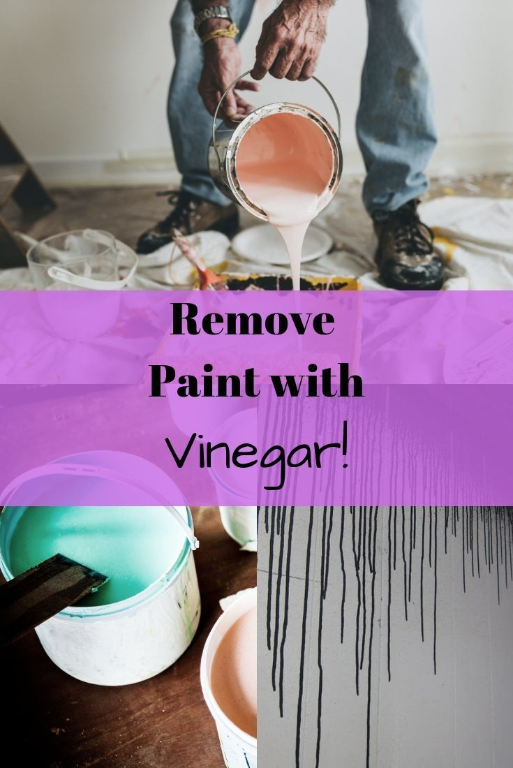 How to remove paint from wood without chemicals 11 ways