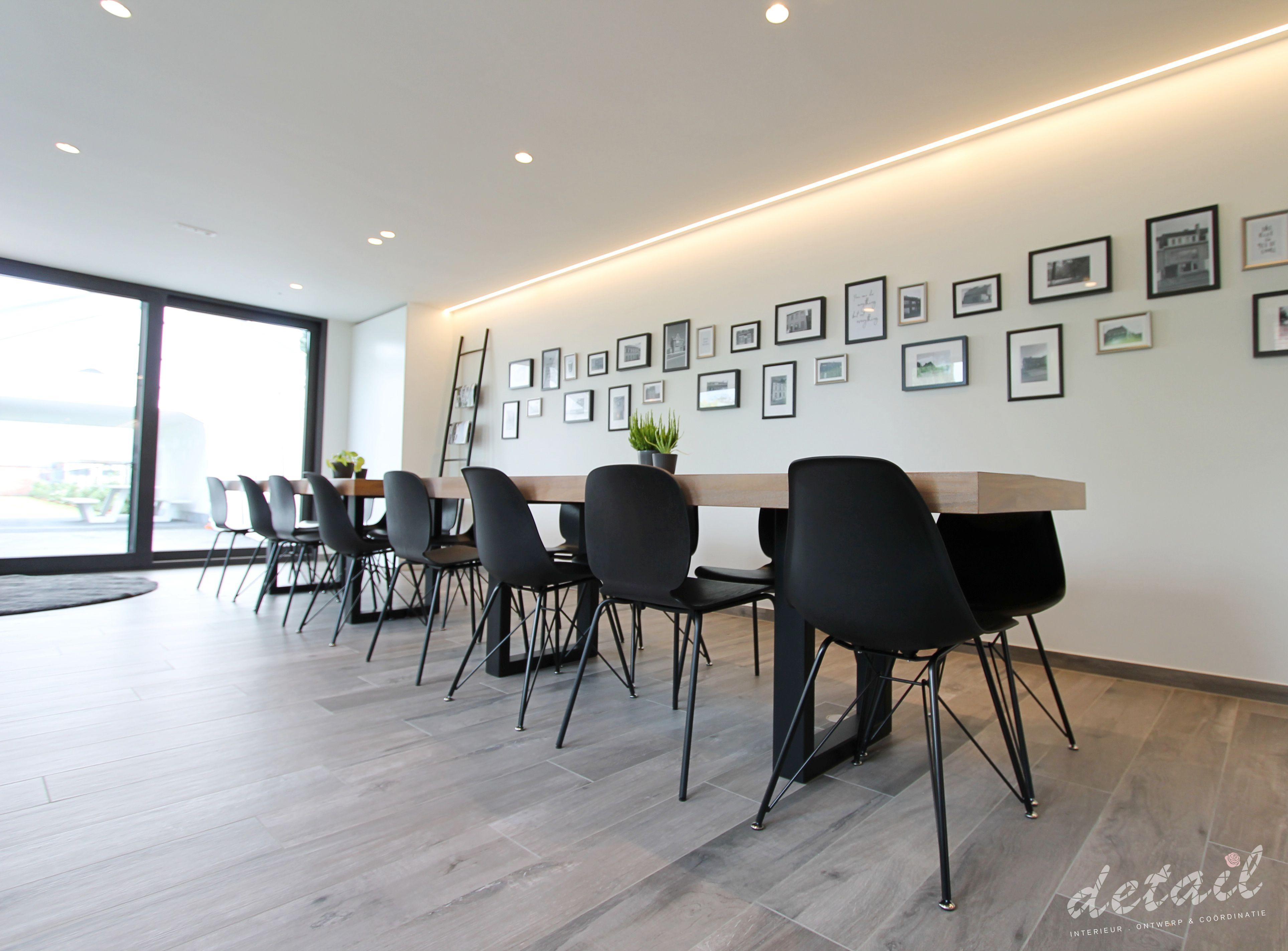 Modern interieur houtsnijwerk: modern bohemian bedroom decorating