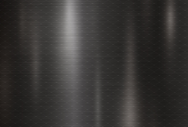 Black Metal Texture Background Metal Texture Textured Background Black Metal