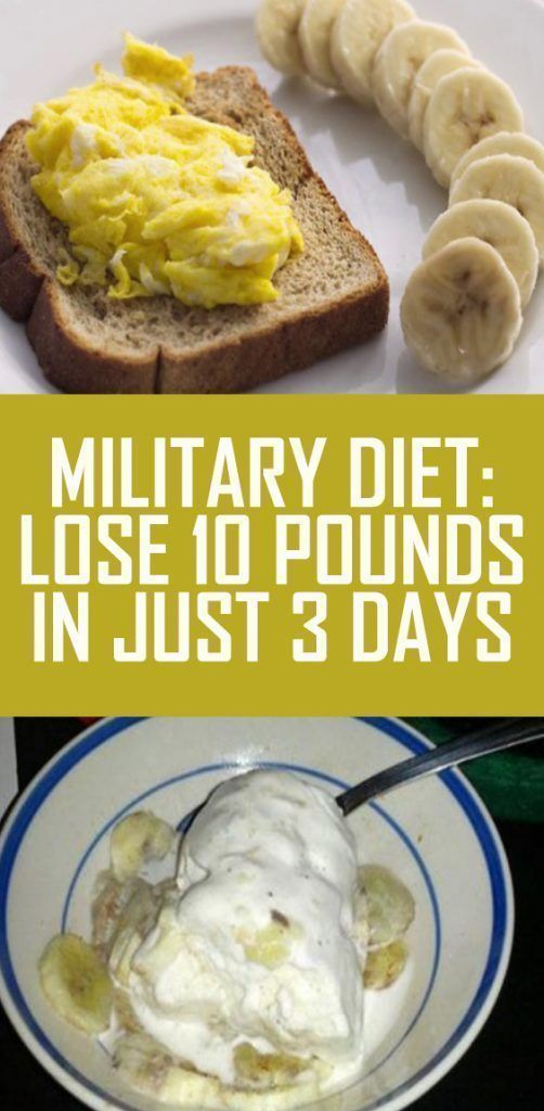 Proven quick weight loss tips #rapidweightloss  | how can i lose weight fast in a week#weightlossjou...