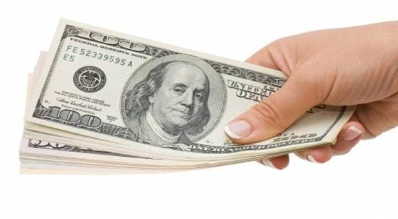 Quick cash loan in paranaque picture 7