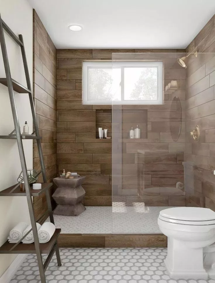 67 Awesome Master Bathroom Remodel Ideas On A Budget Your Home 2019 28 Bathroom Remodel Master Bathroom Shower Tile Pretty Bathrooms