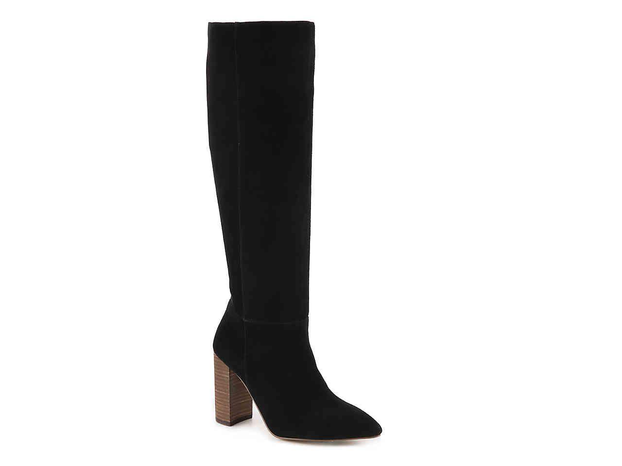 ec9acf2914a Steve Madden Fiela Boot Women s Shoes