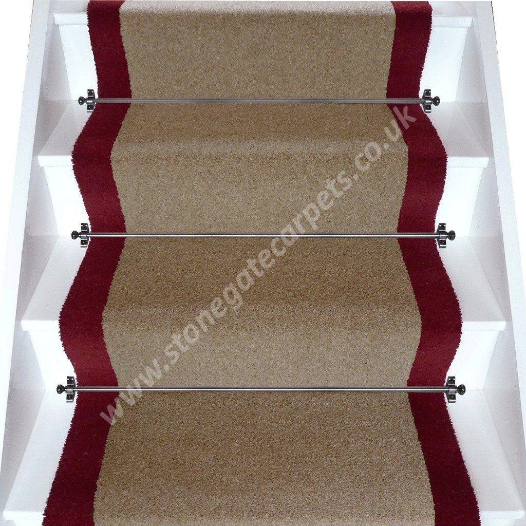Brintons carpets bell twist italian mocha ulster shiraz