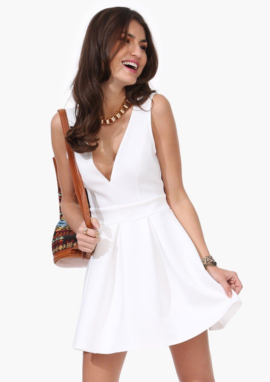Put a tank under Love Me Dress | Shop for Love Me Dress Online