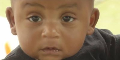 Judge in baby Messiah name change case found guilty of judicial misconduct