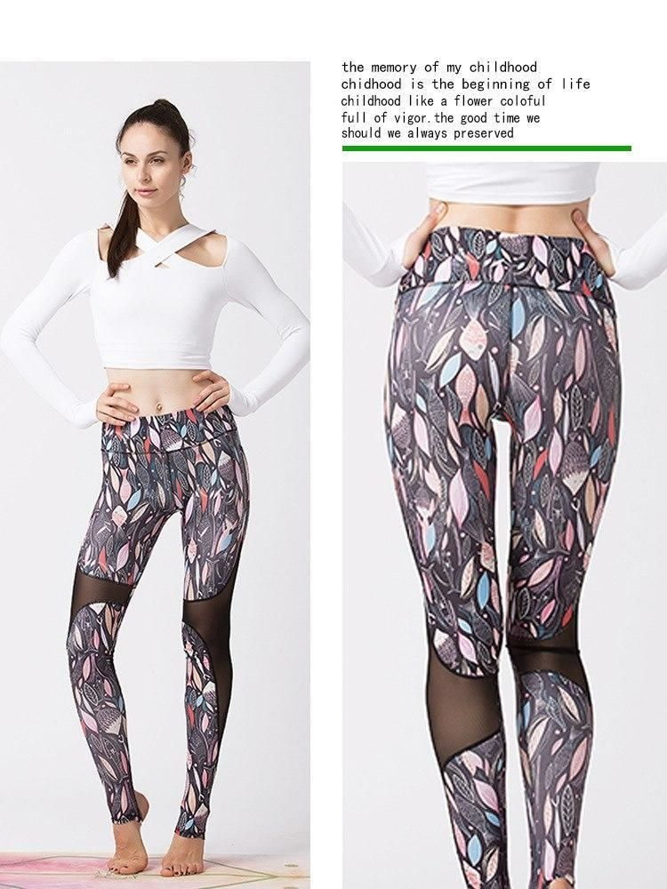 20082e1ba969d This is the prefect opportunity to stock up all your favourite leggings..  be quick while stocks last yanoneofficial(.)com SHOP NOW #yoga #yogajewelry  # ...
