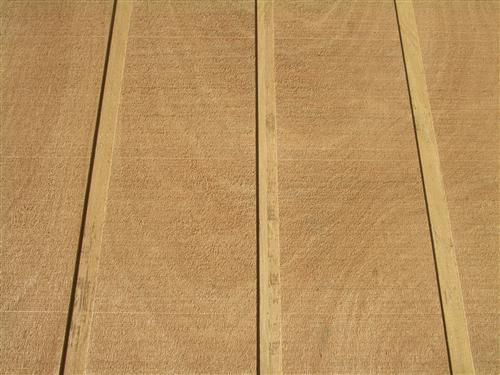 4 X 8 Cedar Paneling Textured Plywood 12 O C R B And B Reverse Board And Batten Board And Batten Exterior Cedar Paneling Wood Siding Exterior