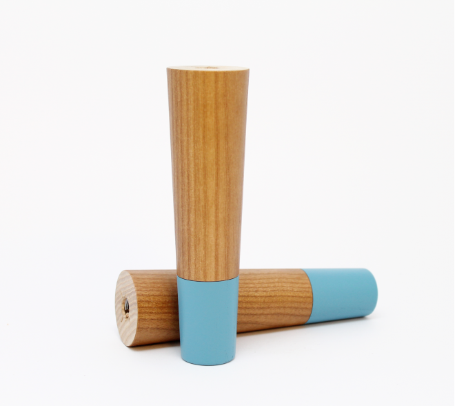 Pretty Pegs Website Full Of Legs To Replace On Your IKEA - Add color to your room prettypegs replace your ikea legs