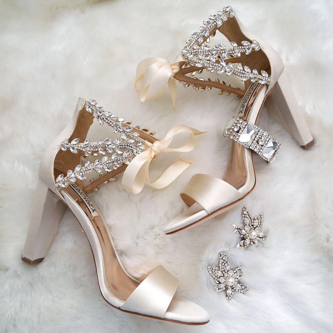 Wedding Shoes Accessories Wedding Shoes Designer Wedding Shoes Bridal Shoes
