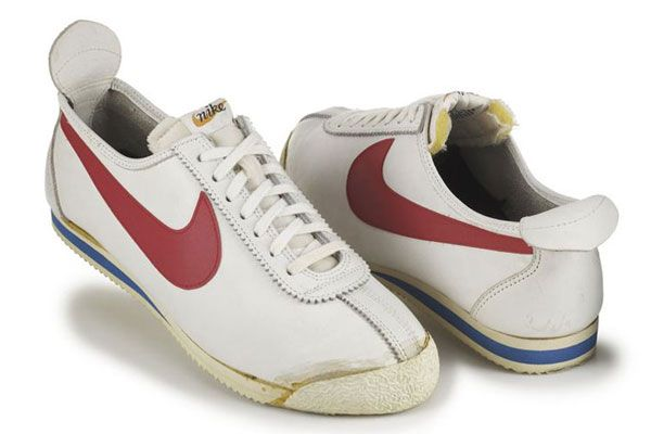5158fb57f109 The Shoe That Made Running Shoes Mainstream