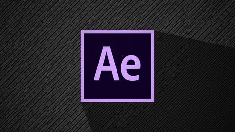 After Effects Learn Adobe After Effects Cc 2017 In 2 Hours