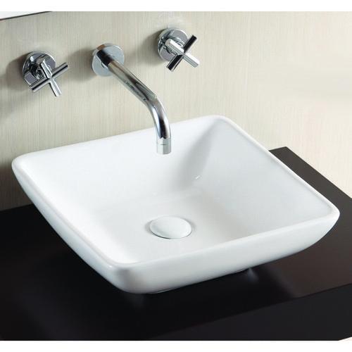 pingl par pierre malisse sur vasque encastrer vs vasque poser pinterest robinet vasque. Black Bedroom Furniture Sets. Home Design Ideas