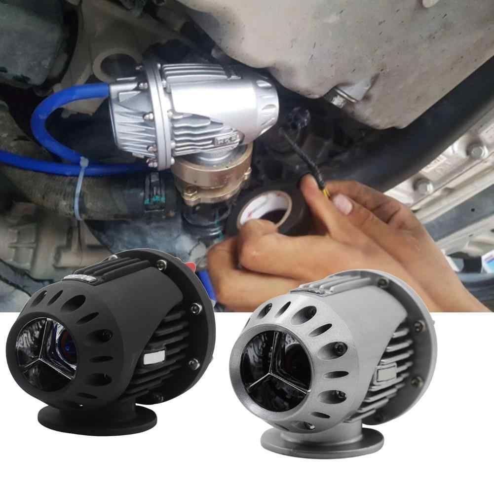 Universal Car Modification Fourth Generation Turbo Pressure Relief Valve Sqv4 Sqv 4 Iv Turbine Discharge Pressure Relief Valve Aliexpress In 2020 Car Oil Change Relief Valve Car Paint Repair