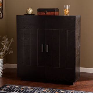 Shop For Harper Blvd Milla Bar Cabinet. Get Free Delivery At Overstock.comu2026