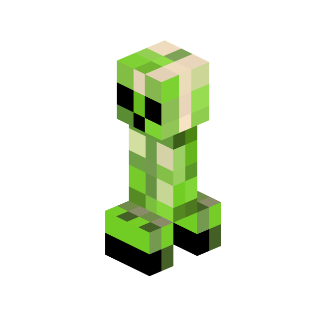 how to make green clay in minecraft