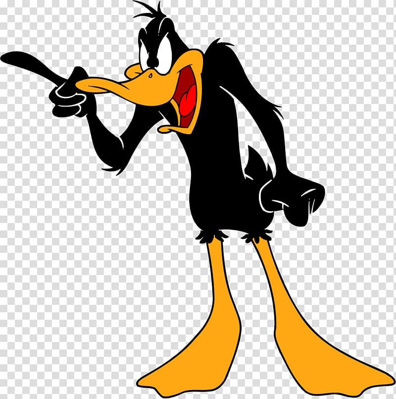 Looney Tunes Google Search Looney Tunes Looney Pluto The Dog