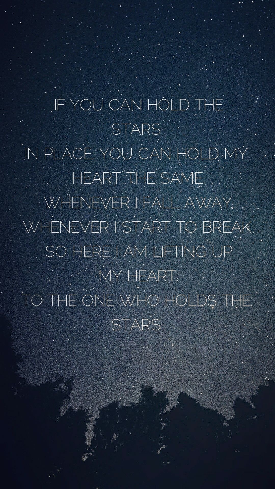 Skillet Stars Phone Wallpapers Phone Backgrounds Stars Songs