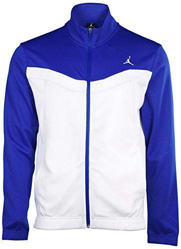 Adidas W FLY HY ND Women/'s White Full Zip Running Vest Outdoor Gilet Body Warmer