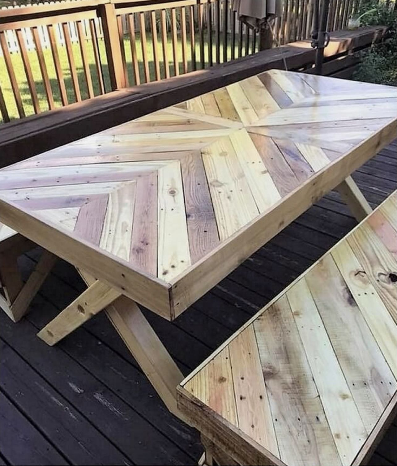 Pin By Charles Mbulelo On Pallet Pallet Diy Furniture