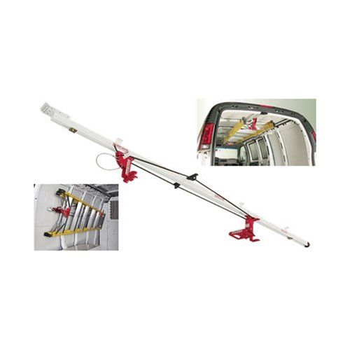 Weather Guard 250 Ezglide Drop Down Rack Find Out More About The Great Product At The Image Link This Is An Affiliate Link Ladder Rack Sliding Ladder Glide