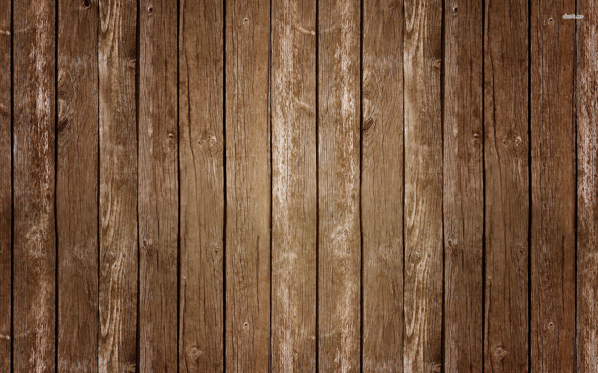 Imagens De Texturas Parede De Madeira 1920×1200 Ideal P Gina De  -> Foto De Parede De Madeira