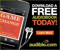get 2 of the witcher audiobooks for free if you sign up for a free