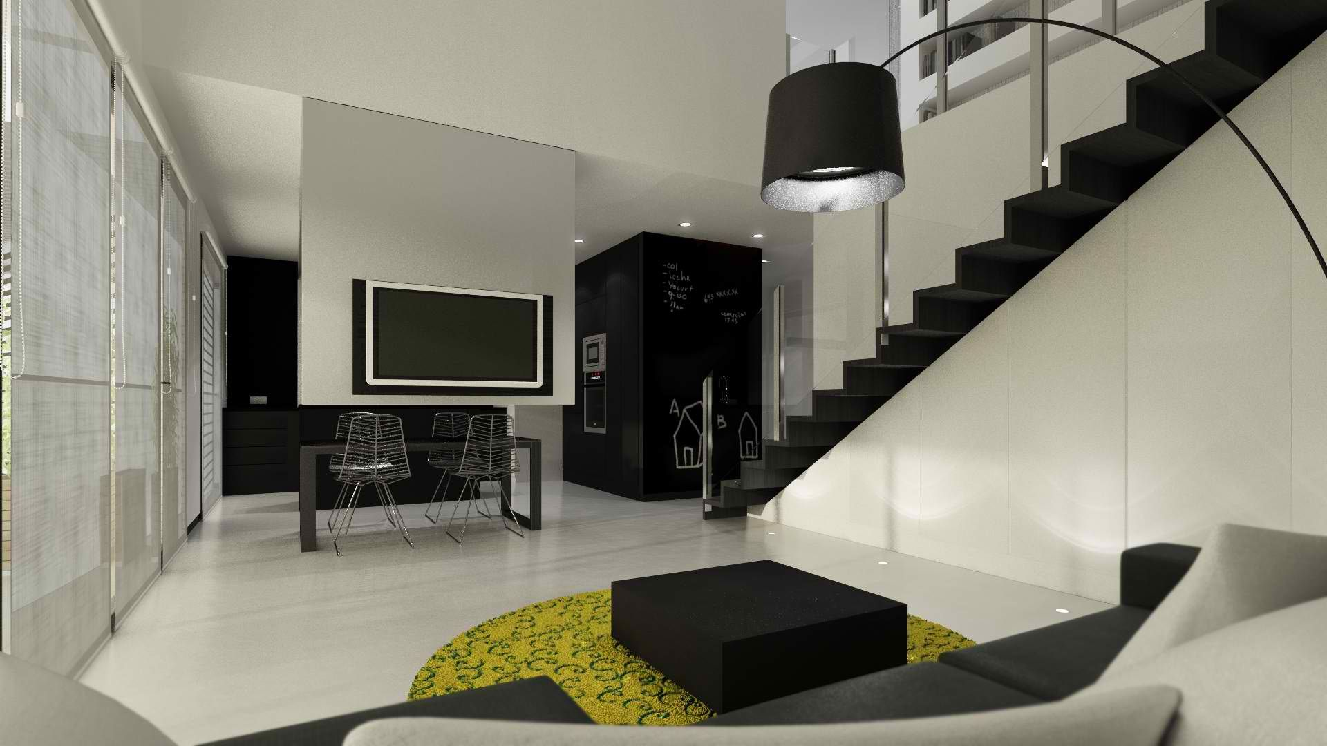 image result for modern interior design