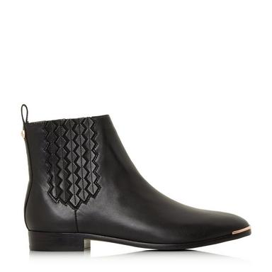 Offers | Dune London | Womens boots