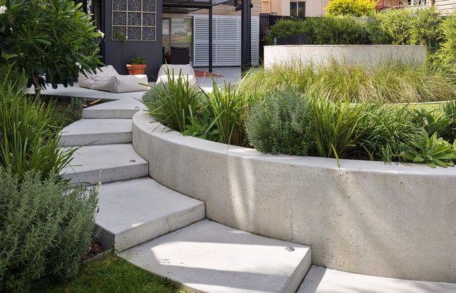 A new rural: Garland Garden | Garden oasis, Garden design ... on New Vision Outdoor Living id=86138