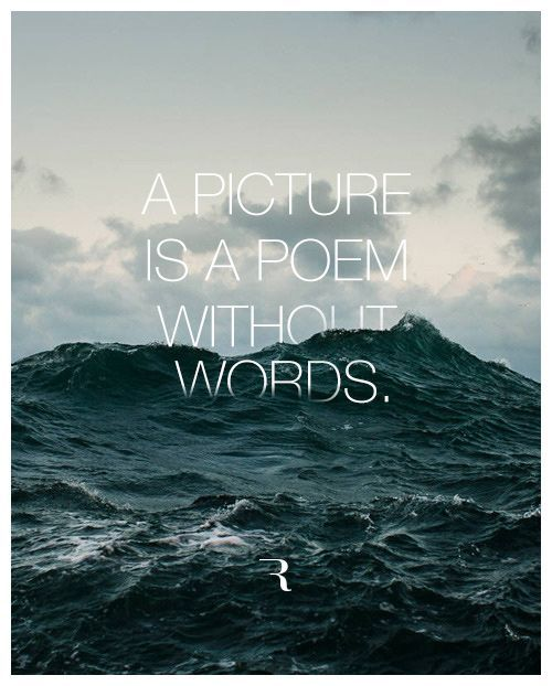 Motivposter, inspirierendes Zitat, Wohnkultur - #Inspirierendes #Motivposter #Wohnkultur #Zitat