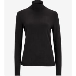 Photo of Rollkragen-Pullover Katrine in Schwarz Joop