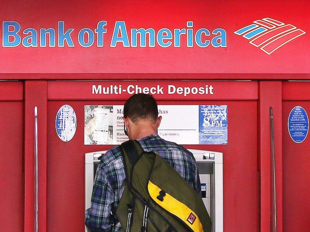 Pin on banking
