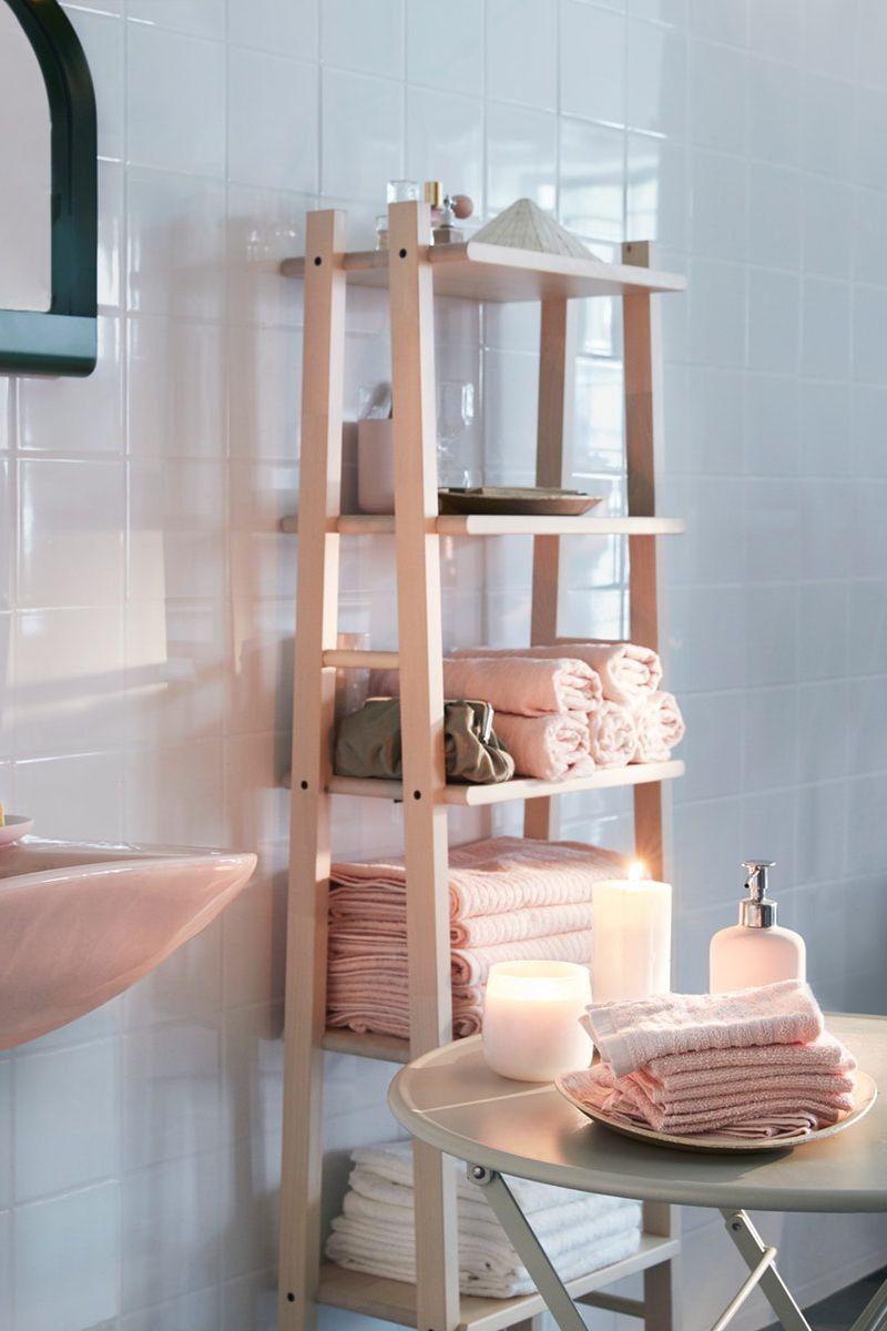 VILTO Regal Birke IKEA Deutschland | Haus deko