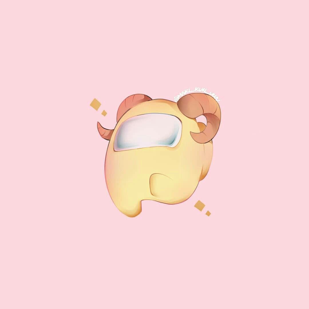 Among Us Bears Cute Cartoon Wallpapers Cute Kawaii Drawings Cute Doodles