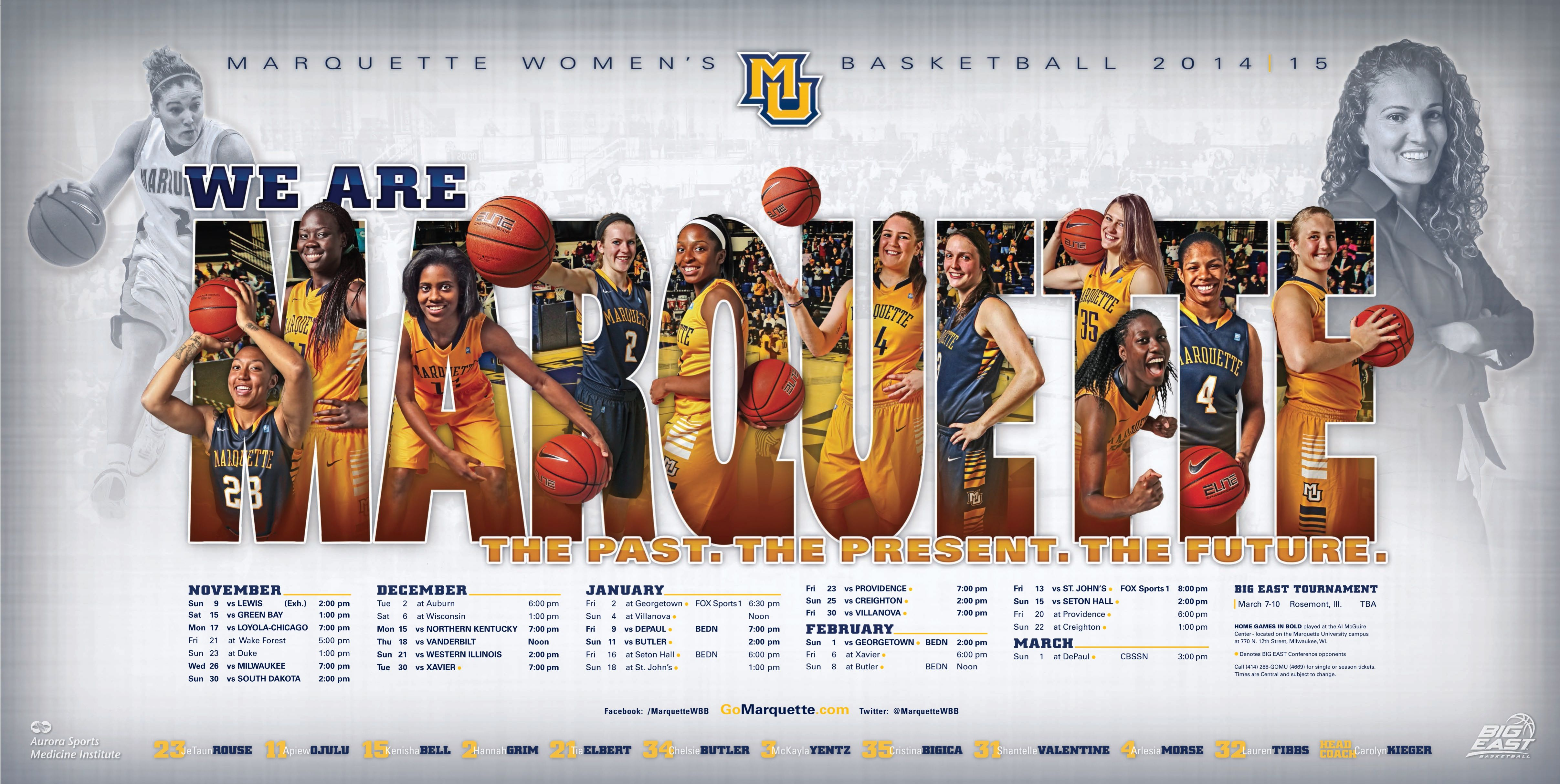 Pin By Nicki Goldstein On Basketball Shoot Basketball Schedule Basketball Posters Team Poster Ideas