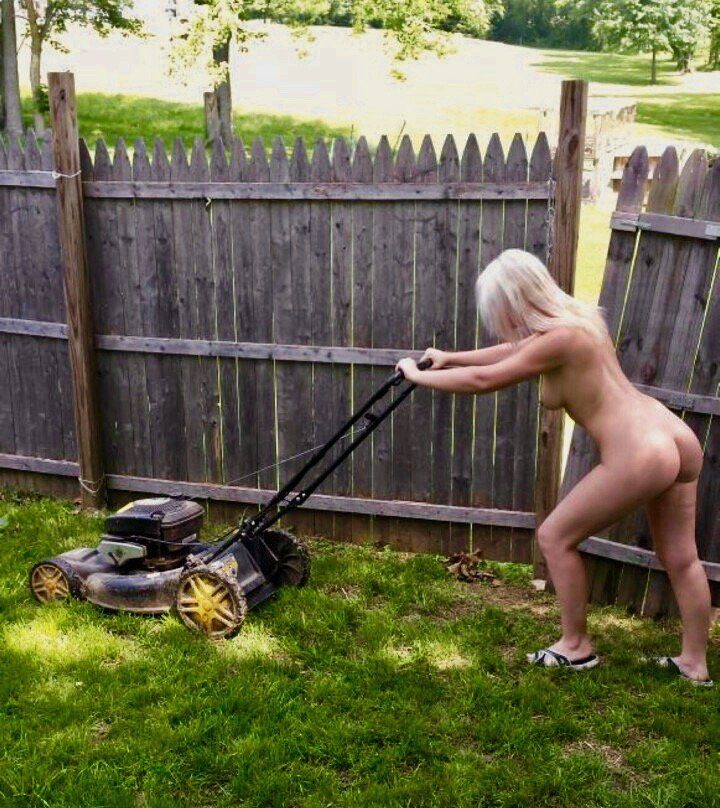 Can consult Backyard nudist picture that necessary