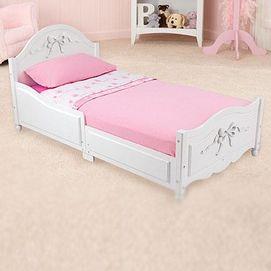 KidKraftR Tiffany Toddler Bed