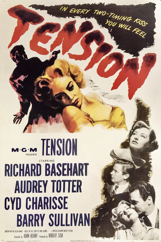 Error 404 classic movie posters movie posters vintage