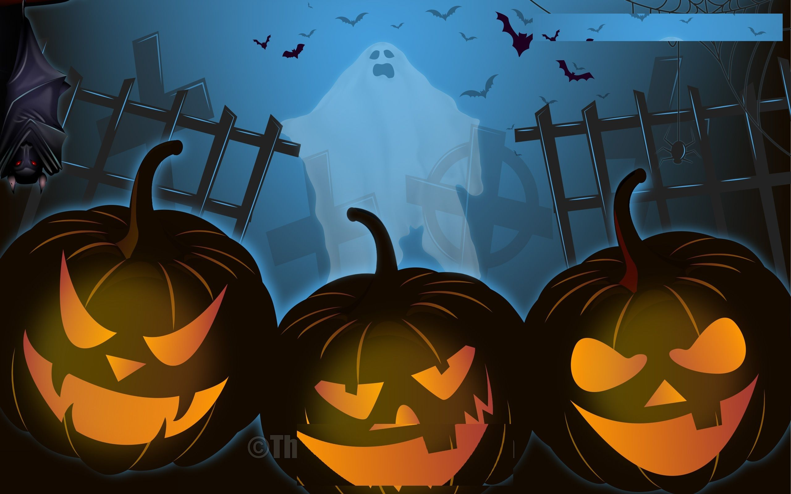 Halloween Wallpaper For Android Print Halloween Wallpaper Halloween Pictures Free Halloween Wallpaper