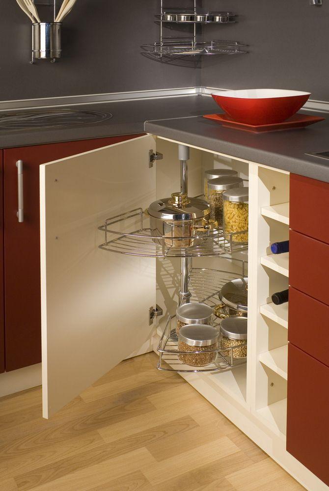 Cozinha Com Imagens Decoracao Cozinha Dicas De Decoracao Para