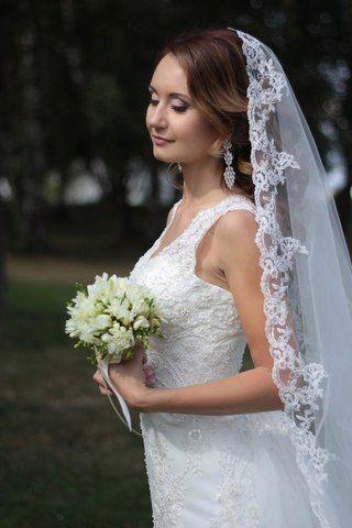Платья louise bridal