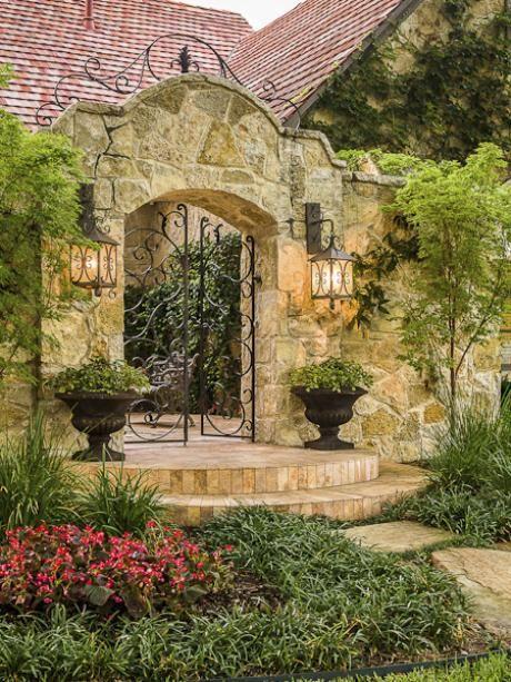 , Home For Sale Dallas Real Estate Briggs Freeman Sotheby ...