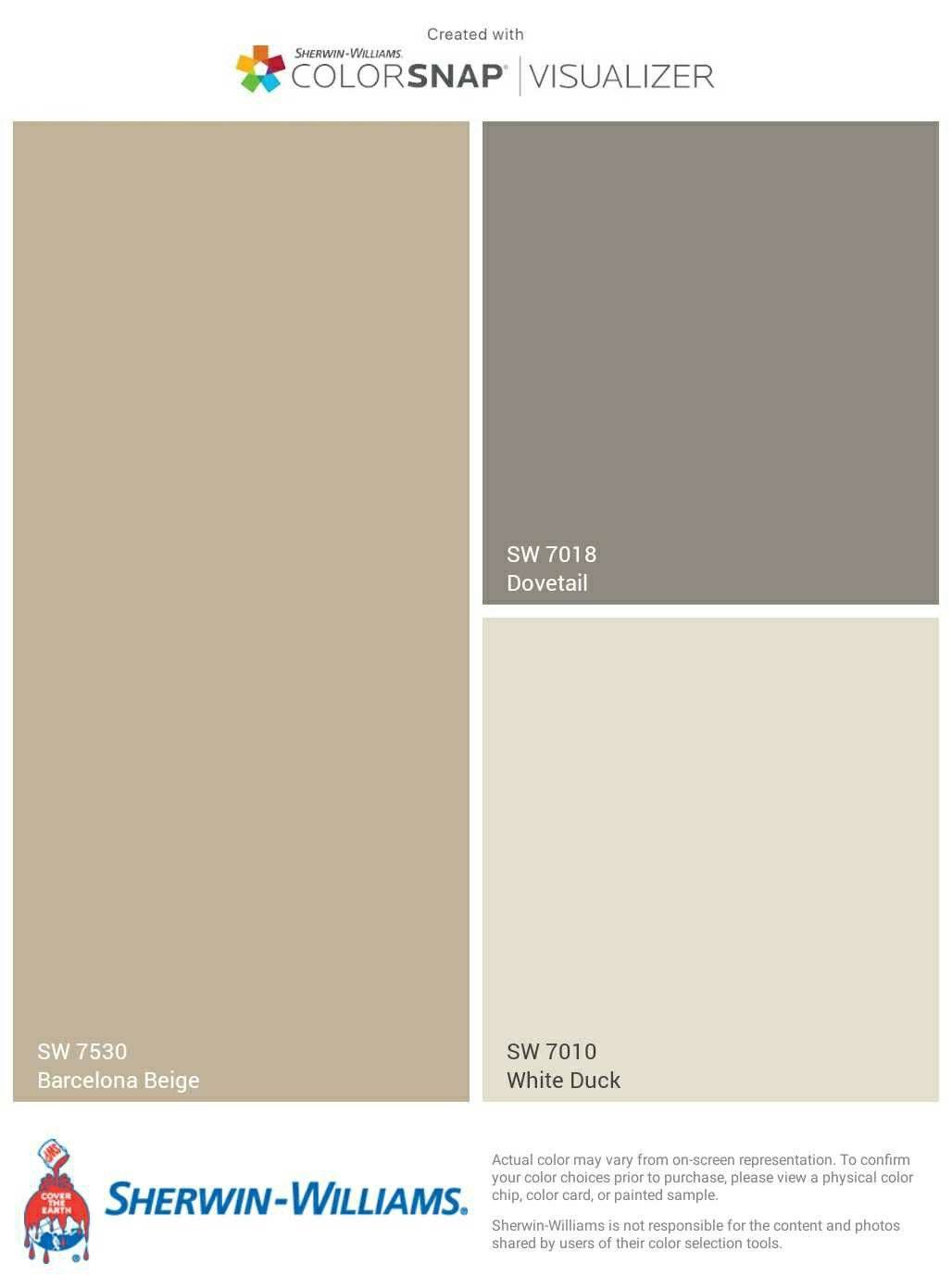 i just created this color palette with the sherwin on benjamin moore exterior paint visualizer id=40217