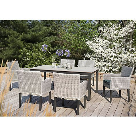 furniture buy kettler bretagne outdoor furniture range - Garden Furniture The Range