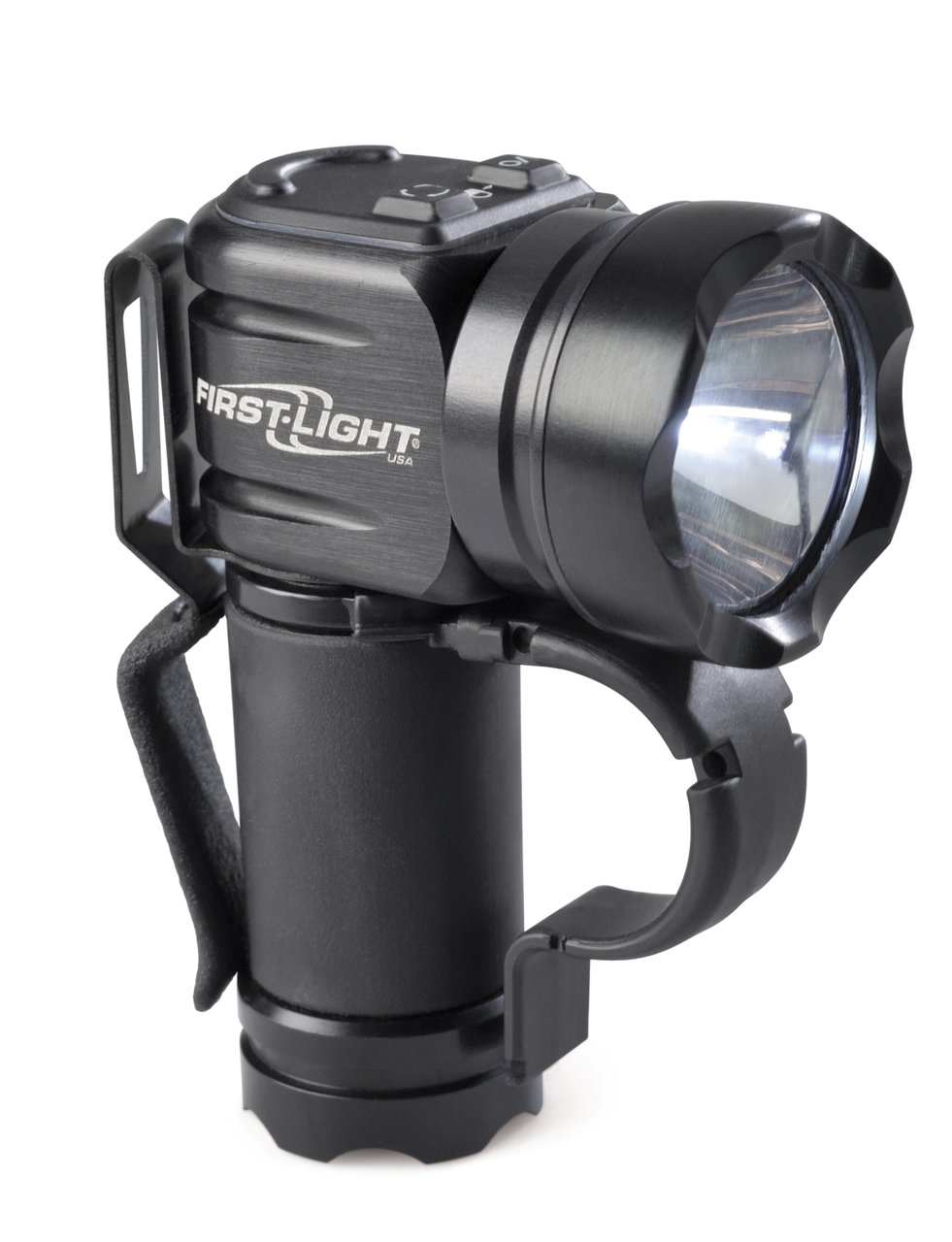 First Light TMax Flashlights  Botach  Latest Products