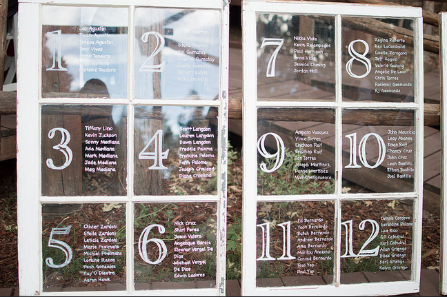 Window pane seating chart also classic touch events in pinterest rh