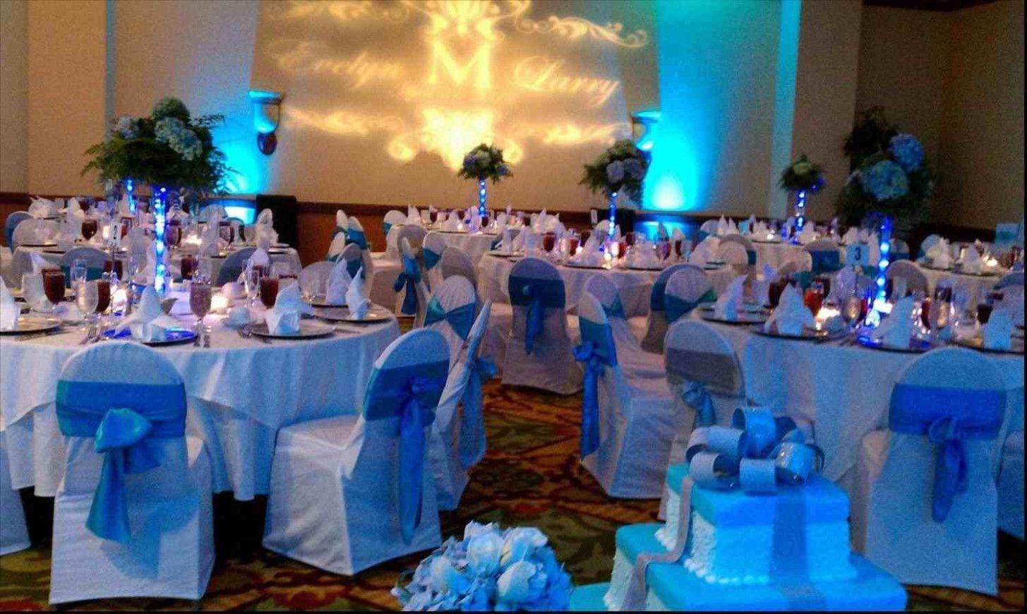 Navy And Baby Blue Wedding Blaue Hochzeit Hochzeitsschuhe Pfirsich Hochzeitsfarben