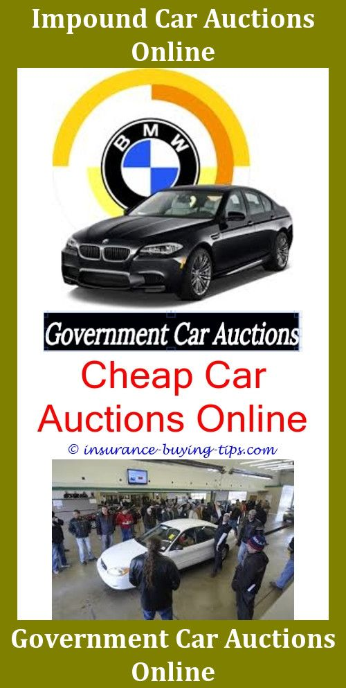 Public Auto Auction | Online cars and Cars